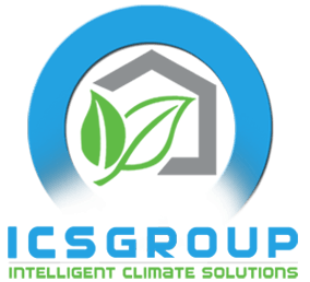 ICS GROUP – Environment friendly climate solutions