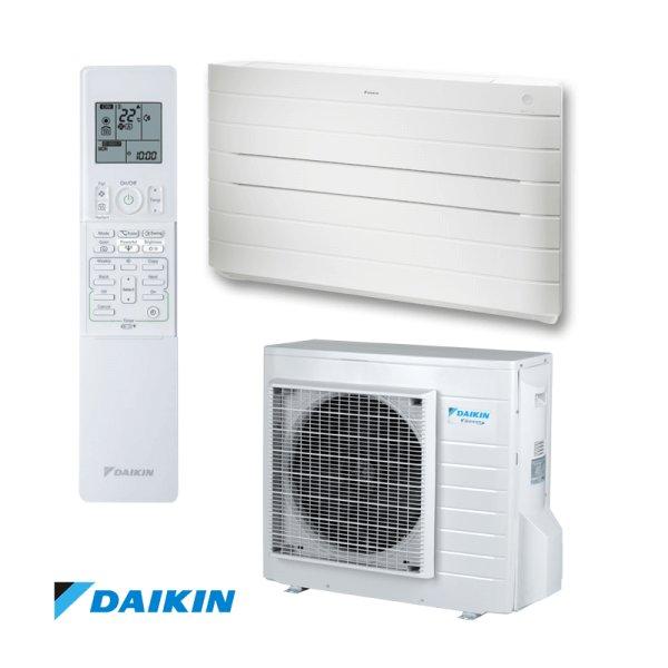 inverter-air-conditioner-daikin-nexura-fvxg50-k-rxg50-k