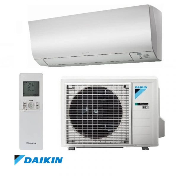 inverter-air-conditioner-daikin-perfera-ftxm-m