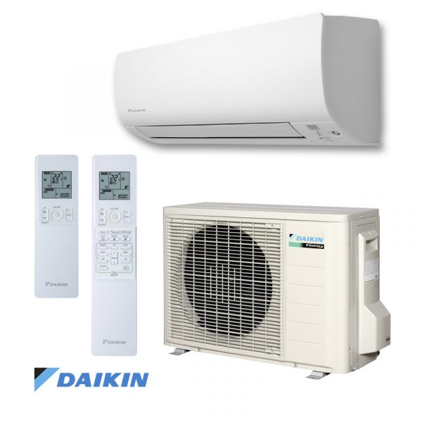 inverter-air-conditioner-daikin-professional-ftxs20-k-rxs20-l3