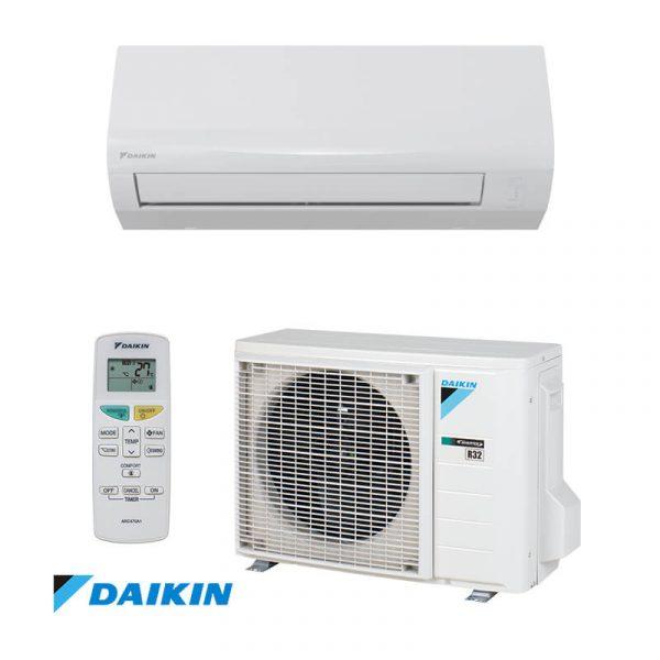 inverter-air-conditioner-daikin-sensira-ftxf35-a-rxf35-a