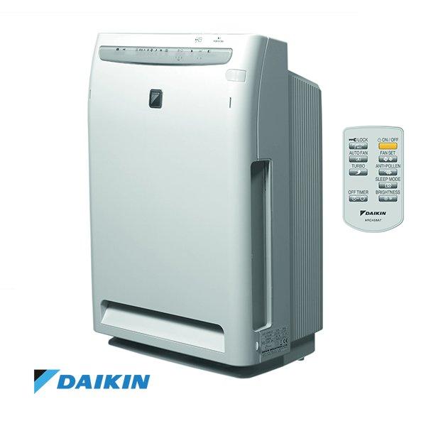 DAIKIN – MC70L