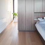 FVXG-K-bedroom7-tcm135-173697