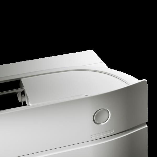 inverter-air-conditioner-daikin-nexura-fvxg50-k-rxg50-k-2-1