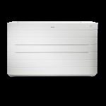 inverter-air-conditioner-daikin-nexura-fvxg50-k-rxg50-k-2