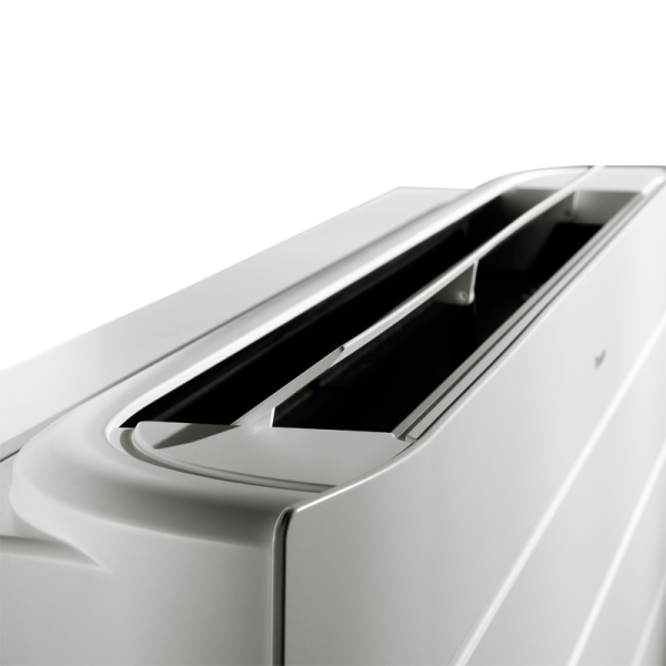 inverter-air-conditioner-daikin-nexura-fvxg50-k-rxg50-k-2-2