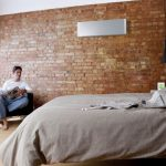 daikin-emura-in-bedroom.jpg
