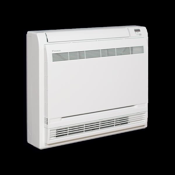 inverter-air-conditioner-daikin-professional-fvxm50-f-rxm50-m9-floor-standing-2.png