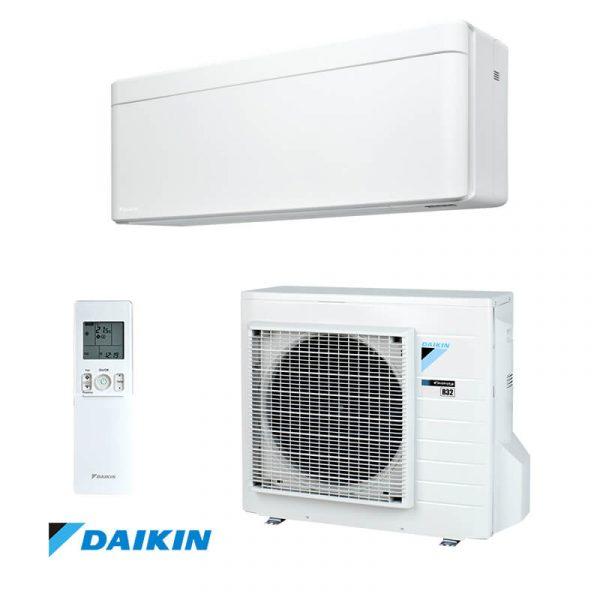 inverter-air-conditioner-daikin-stylish-ftxa20-aw-rxa20-a.jpg