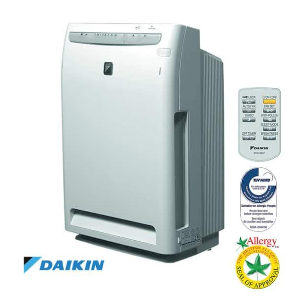 DAIKIN-–-MC70L_new