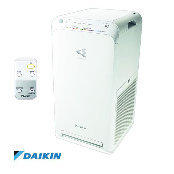 DAIKIN-–-MC55W_new