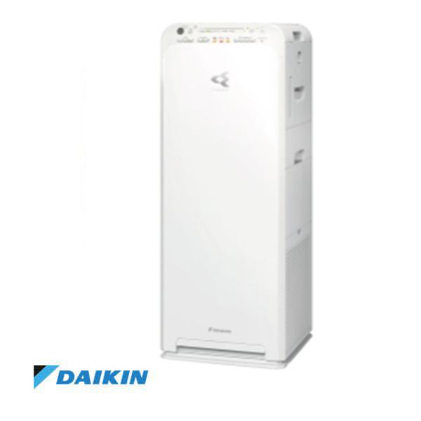 DAIKIN-–-MCK55W_new
