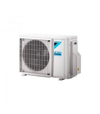 Buy Air Conditioning Multi Split Daikin 2MXM50M+FTXM20N+FTXM35N   ClimaMarket Online Store