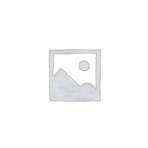 Altherma LT – Компактна единица